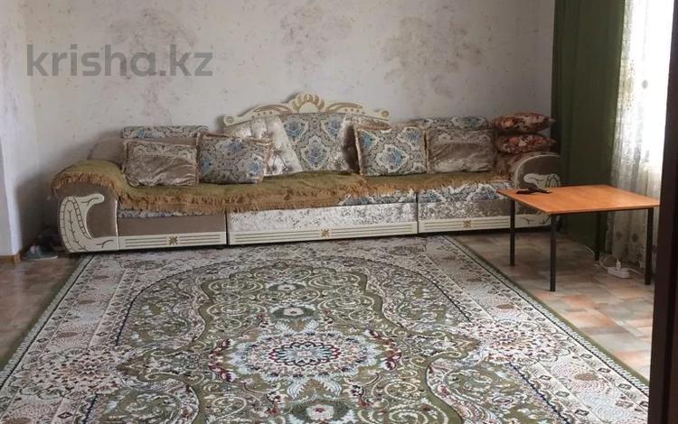 6-комнатный дом, 290 м², 5 сот., мкр Айгерим-2 73 — Жеруик за 28 млн 〒 в Алматы, Алатауский р-н