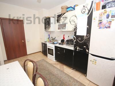2-комнатная квартира, 68 м², 8/16 этаж, Бальзака — проспект Аль-Фараби за 40 млн 〒 в Алматы, Бостандыкский р-н