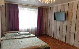 1-комнатная квартира, 33 м² по часам, Катаева 12 — Катаева-Естая за 2 500 〒 в Павлодаре