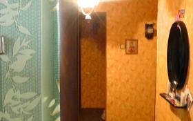 2-комнатная квартира, 54 м², 9/10 этаж помесячно, Ломова 30 за 70 000 〒 в Павлодаре