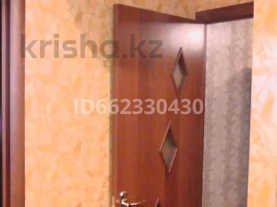 2-комнатная квартира, 54 м², 9/10 этаж помесячно, Ломова 30 за 70 000 〒 в Павлодаре — фото 7