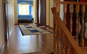 5-комнатный дом, 220 м², 10 сот., 2 за 25 млн 〒 в Кокарне