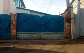 7-комнатный дом, 192.4 м², 6.35 сот., Казыбековых 45 за ~ 14.5 млн 〒 в Жезказгане