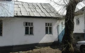 3-комнатный дом, 43 м², 2 сот., Потанина 27 — Мухамеджанова (Тургенская) за 16 млн 〒 в Алматы, Медеуский р-н
