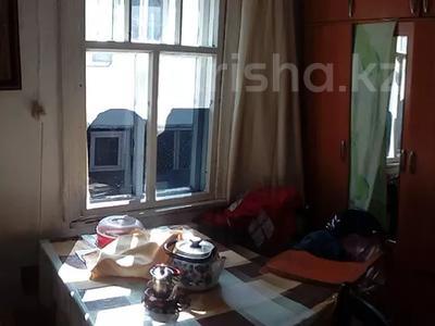 3-комнатный дом, 43 м², 2 сот., Потанина 27 — Мухамеджанова (Тургенская) за 16 млн 〒 в Алматы, Медеуский р-н — фото 10