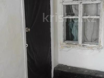 3-комнатный дом, 43 м², 2 сот., Потанина 27 — Мухамеджанова (Тургенская) за 16 млн 〒 в Алматы, Медеуский р-н — фото 5