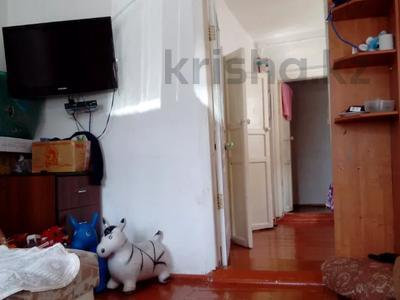 3-комнатный дом, 43 м², 2 сот., Потанина 27 — Мухамеджанова (Тургенская) за 16 млн 〒 в Алматы, Медеуский р-н — фото 8
