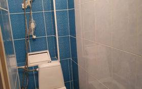 3-комнатная квартира, 61 м², 2/10 этаж помесячно, Сатпаева 253 — Чокина за 100 000 〒 в Павлодаре