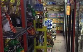 Магазин площадью 360 м², Герцена — Руставели за 123 млн 〒 в Алматы, Турксибский р-н