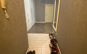 4-комнатная квартира, 125.1 м², 3/14 этаж, мкр 11 за 40 млн 〒 в Актобе, мкр 11