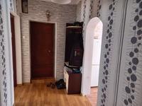 2-комнатная квартира, 53 м², 2/2 этаж помесячно, Р/н Вокзал 34 за 65 000 〒 в Уральске