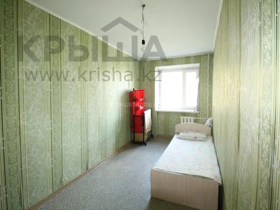 2-комнатная квартира, 45 м², 4/5 этаж, Республика 55 за 14.5 млн 〒 в Нур-Султане (Астане), р-н Байконур