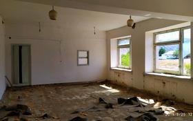 Здание, площадью 278 м², Абая 1 за 8 млн 〒 в Талдыкоргане