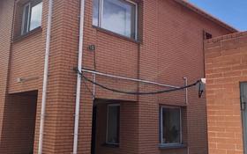 6-комнатный дом, 330 м², 5 сот., Писарева за 96 млн 〒 в Караганде, Казыбек би р-н