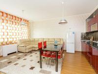 2-комнатная квартира, 95 м², 31/37 этаж посуточно
