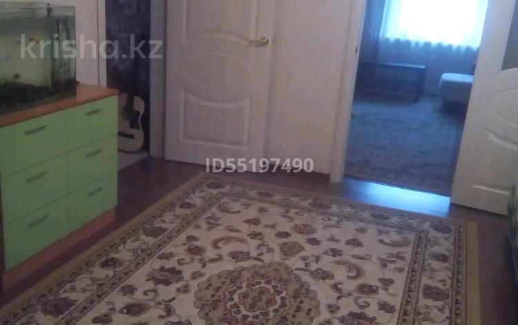 8-комнатный дом, 120 м², 5 сот., Юннатов за 15.5 млн 〒 в Павлодаре