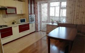 2-комнатная квартира, 82 м², 4/5 этаж, Валиханова за ~ 28.4 млн 〒 в Петропавловске