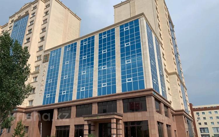 2-комнатная квартира, 47 м², 7/13 этаж, Кошкарбаева 66/1 за 16.3 млн 〒 в Нур-Султане (Астана), Алматы р-н