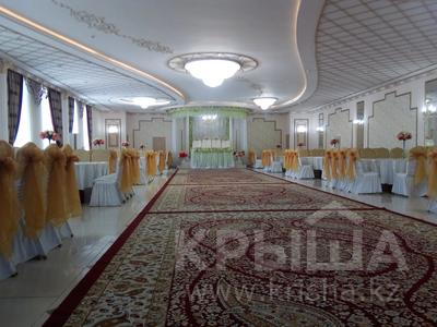 Ресторан за 220 млн 〒 в Таразе