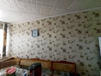4-комнатная квартира, 116 м², 5/5 этаж, Гагарина 19 — 74 район за 15 млн 〒 в Жезказгане