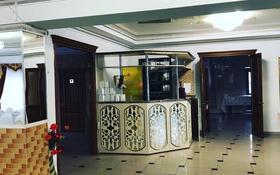 Здание, площадью 925 м², Мкр Дачный — Камзина за 280 млн 〒 в Павлодаре
