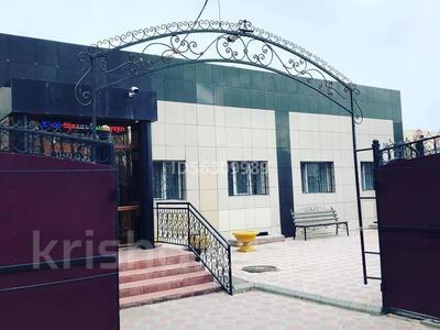 Здание, площадью 925 м², Мкр Дачный — Камзина за 280 млн 〒 в Павлодаре — фото 2
