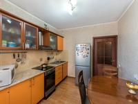 3-комнатная квартира, 70 м², 10/12 этаж, Сыганак 3 за 27 млн 〒 в Нур-Султане (Астане), Есильский р-н