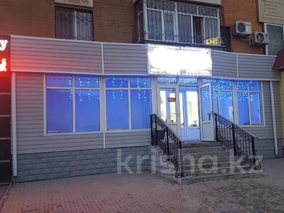 Магазин площадью 100 м², Самал за 70 млн 〒 в Актобе