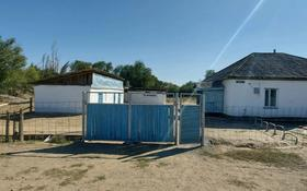 4-комнатный дом, 120 м², 43 сот., Жексенбай 5 за 7.6 млн 〒 в Балпыке Би