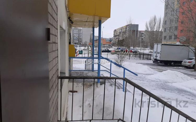 Бокс с помещениями за ~ 9.6 млн 〒 в Павлодаре
