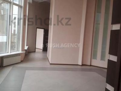 Офис площадью 240 м², проспект Аль-Фараби 7к4А — Желтоксан за 800 000 〒 в Алматы, Бостандыкский р-н — фото 26