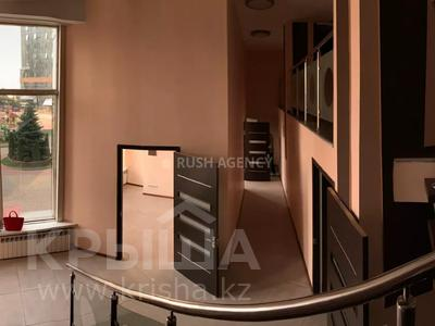 Офис площадью 240 м², проспект Аль-Фараби 7к4А — Желтоксан за 800 000 〒 в Алматы, Бостандыкский р-н — фото 6