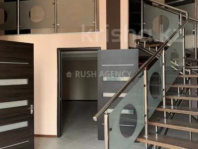Офис площадью 240 м², проспект Аль-Фараби 7к4А — Желтоксан за 800 000 〒 в Алматы, Бостандыкский р-н — фото 2