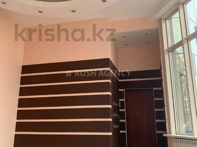 Офис площадью 240 м², проспект Аль-Фараби 7к4А — Желтоксан за 800 000 〒 в Алматы, Бостандыкский р-н — фото 7