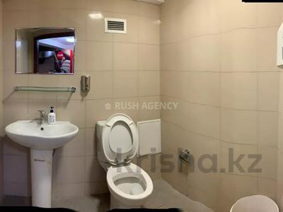 Офис площадью 240 м², проспект Аль-Фараби 7к4А — Желтоксан за 800 000 〒 в Алматы, Бостандыкский р-н — фото 10