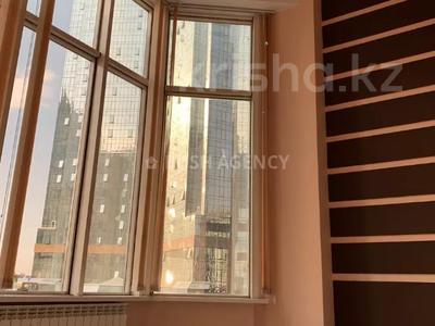 Офис площадью 240 м², проспект Аль-Фараби 7к4А — Желтоксан за 800 000 〒 в Алматы, Бостандыкский р-н — фото 4