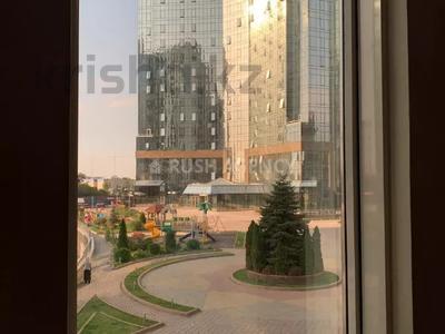 Офис площадью 240 м², проспект Аль-Фараби 7к4А — Желтоксан за 800 000 〒 в Алматы, Бостандыкский р-н — фото 3