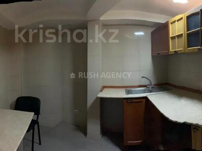 Офис площадью 240 м², проспект Аль-Фараби 7к4А — Желтоксан за 800 000 〒 в Алматы, Бостандыкский р-н — фото 12