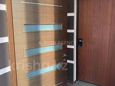 Офис площадью 240 м², проспект Аль-Фараби 7к4А — Желтоксан за 800 000 〒 в Алматы, Бостандыкский р-н — фото 13