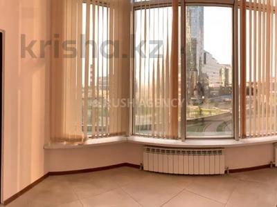 Офис площадью 240 м², проспект Аль-Фараби 7к4А — Желтоксан за 800 000 〒 в Алматы, Бостандыкский р-н — фото 14