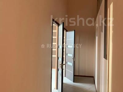 Офис площадью 240 м², проспект Аль-Фараби 7к4А — Желтоксан за 800 000 〒 в Алматы, Бостандыкский р-н — фото 15