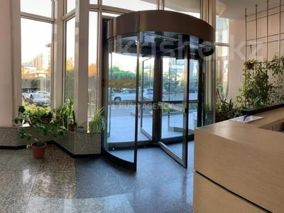 Офис площадью 240 м², проспект Аль-Фараби 7к4А — Желтоксан за 800 000 〒 в Алматы, Бостандыкский р-н — фото 17