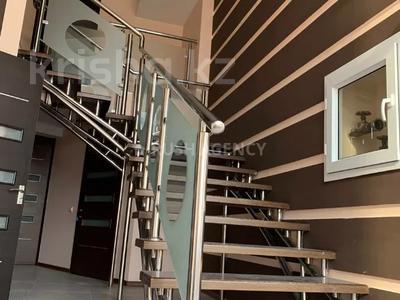 Офис площадью 240 м², проспект Аль-Фараби 7к4А — Желтоксан за 800 000 〒 в Алматы, Бостандыкский р-н — фото 18