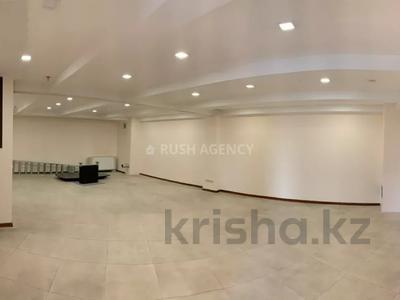 Офис площадью 240 м², проспект Аль-Фараби 7к4А — Желтоксан за 800 000 〒 в Алматы, Бостандыкский р-н — фото 8
