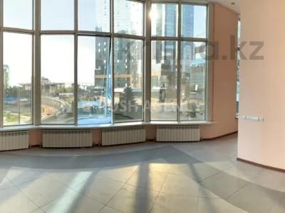 Офис площадью 240 м², проспект Аль-Фараби 7к4А — Желтоксан за 800 000 〒 в Алматы, Бостандыкский р-н — фото 20