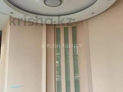 Офис площадью 240 м², проспект Аль-Фараби 7к4А — Желтоксан за 800 000 〒 в Алматы, Бостандыкский р-н — фото 21