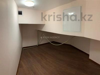 Офис площадью 240 м², проспект Аль-Фараби 7к4А — Желтоксан за 800 000 〒 в Алматы, Бостандыкский р-н — фото 22