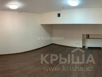Офис площадью 240 м², проспект Аль-Фараби 7к4А — Желтоксан за 800 000 〒 в Алматы, Бостандыкский р-н — фото 25