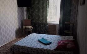 1-комнатная квартира, 30 м², 2/5 этаж по часам, 11-й мкр за 1 000 〒 в Актау, 11-й мкр