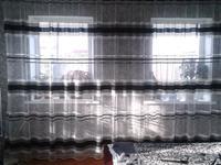 3-комнатный дом, 58 м², 4 сот., Спартака 15/4 за 6.5 млн 〒 в Костанае